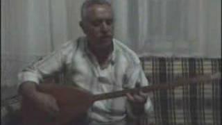 Cafer Dede / Ali Ali / Astokom.com