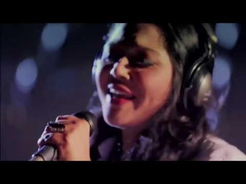 Adit Feat Towfique Ahmed and DOLA Jochona  HD Song  2016