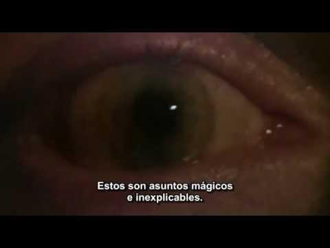 Ladyhawke (1985) Trailer. Subtitulado al español.