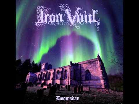Iron Void: Doomsday
