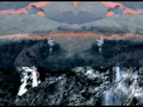 Animal Collective - Applesauce (fan video) notoffishell .flv