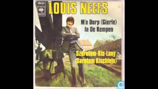 1976 LOUIS NEEFS m