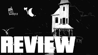 White Night Game Review