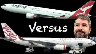 qantas-vs-virgin-australia-australia-s-best-business-class