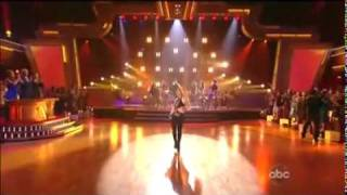 Shakira - Hips Don't Lie Live