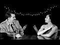 Bob and Tuesday - Film Noir Short Film