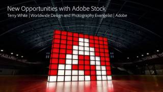 How to Sign Up To Become an Adobe Stock Contributor | Educational