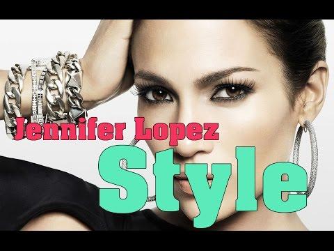 Jennifer Lopez Style Jennifer Lopez Fashion Cool Styles Looks