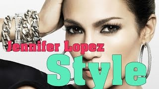 Jennifer Lopez Style Jennifer Lopez Fashion Cool Styles Looks