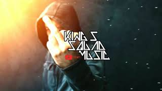 Kannai Nambathey Folk Adi Remix | Hd Remix House Music