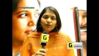 Navarasam Team Speaks About the Movie