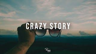 'Crazy Story' - Storytelling Rap Beat Hip Hop Instrumental Music 2020   Young Gotti #Instrumentals