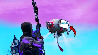10 fortnite glitches in 1 video (after v9.10 update)