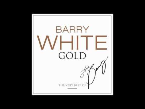 Barry White -Barry's Love PT.1 (Instrumental)