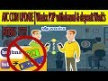 ATC COIN UPDATE | Wazirx P2P withdrawal & deposit Work's | BITBNS ??| FREE PRE COIN |