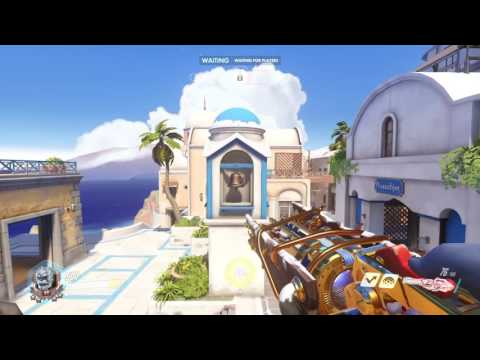 For Science! A Video Guide for Winston