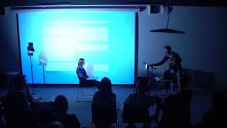 """Видео школа SODEEP - Урок 2 """"Типы и виды света"""""""