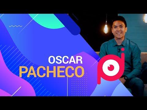 Oscar Pacheco - Metrofest 2019