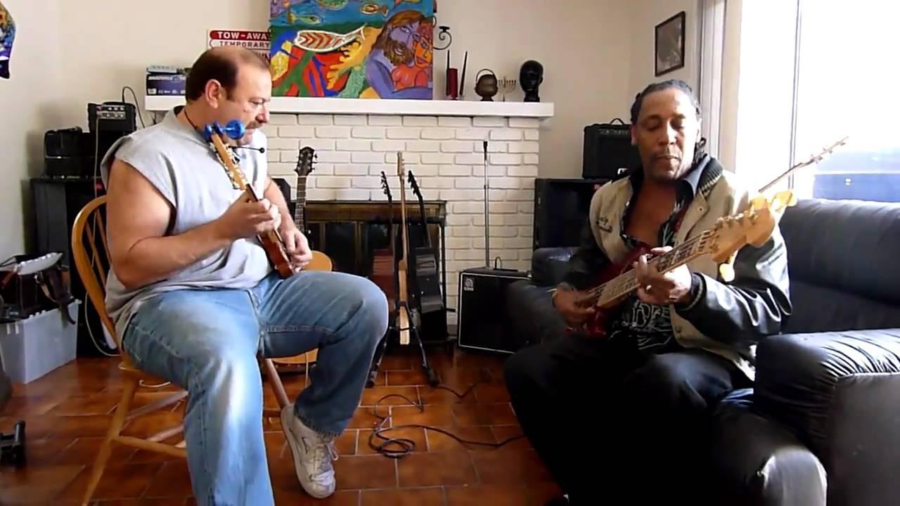 Ronnie Turner and Dave - YouTube Ronnie Turner