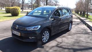 Отзыв о фирме VNZ Avto. Автомобили из Германии.
