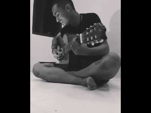 By - faisal resi - Cover - orang ketiga - vicky salamor (lagu ambon)