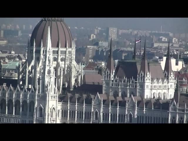 Будапеща 1