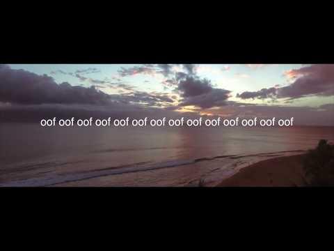 Despacito But Its The Roblox Death Sound Lyrics Youtube