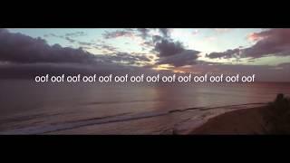 Despacito But Its The Roblox Death Sound (Texte)