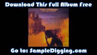 Eddie Kendricks - The Newness Is Gone