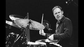 Bill Stewart - Drum Compilation (2019-2020)