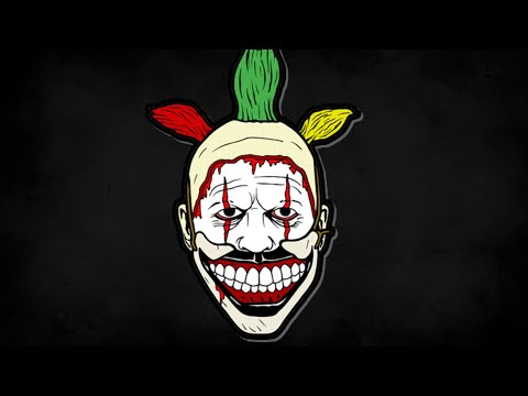 "Freestyle Type Beat ""Twisty"" Hard Type Beat 