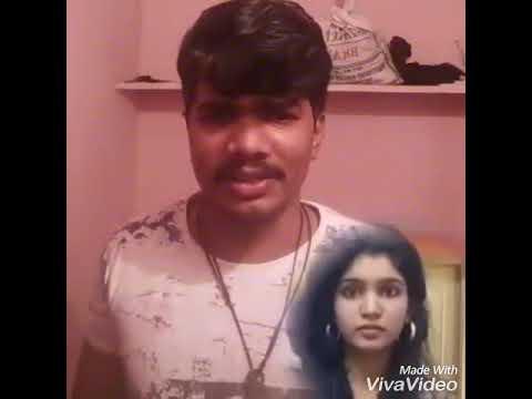 dhruvasarja dubmash video in daya gowda videos