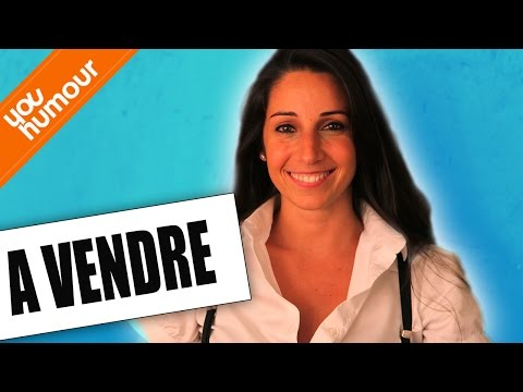 LEA LANDO - A vendre