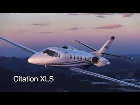 citation-xls-private-jet