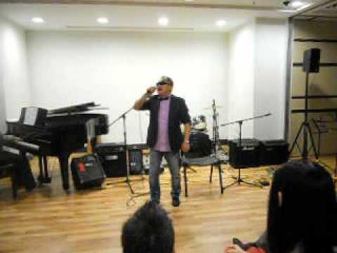 September 30, 2012 Bentley Music Academy Copacabana DSCN3157.AVI