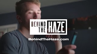 Whispers | Behind the Haze