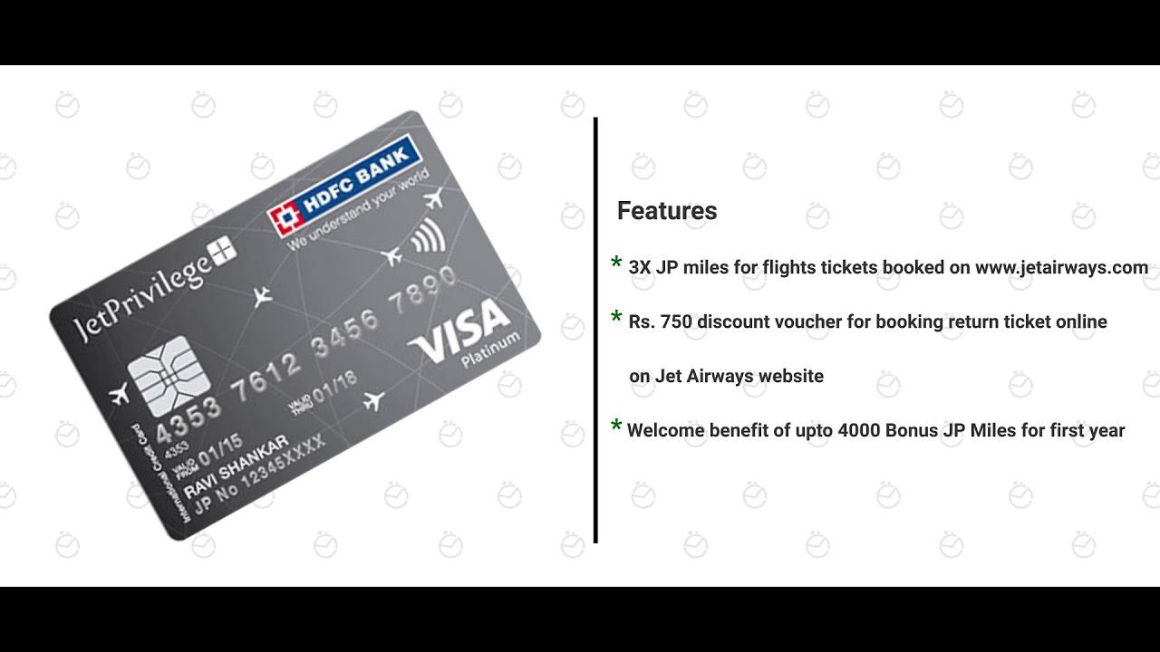 Forex Card Hdfc Credila - Forex Auto Stop Loss