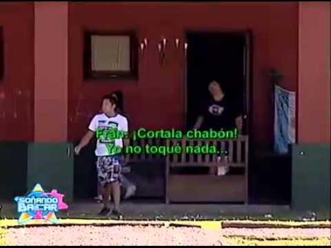 Mariano De la Canal fotos en Italiaиз YouTube · Длительность: 3 мин1 с