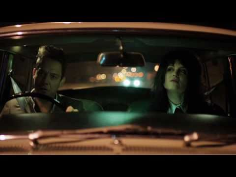 The Kills - Satellite (Official Video)