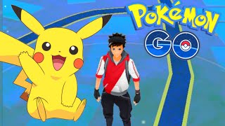 POKEMON GO GAMEPLAY   EGG HATCHING / CATCHING REAL LIFE POKEMON TIPS AND TRICKS LET'S PLAY EPISODE 1