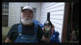 The Best Baileys Irish Cream clone.  Less than $5.00 for 750ml
