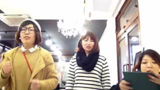 """""""二十歳振袖館Az(アズ)"""" Produced by 小野写真館 【ひたちなか店】 〒..."""