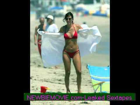 Amateur nude women shower porn