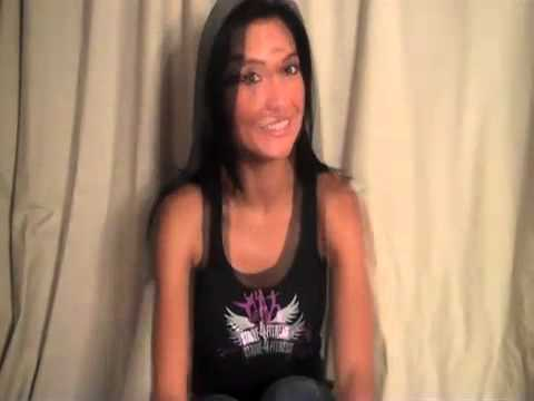 Dating Love Relationship advice   stop being needy and clingy with Model Raven Lexy