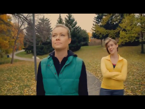 Свидание глазами мужчины и женщины (смешное видео)