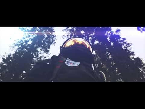 N3BULA - Deep Space (Official Music Video)