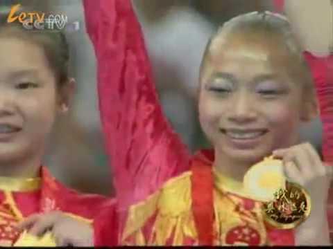 Popular Videos - Yang Yilin