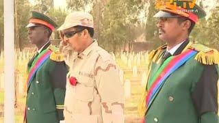 Ethiopie-Erythrée, une délégation érythréenne ira bientôt à Addis-Abeba