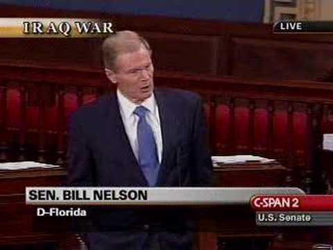 Bill Nelson Intercourse