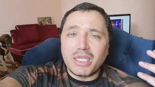 """""""Ответ на свинство  Бузовой и #ЕЕЛЮДЕЙ"""""""